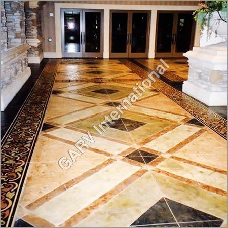 Tiles Work Service