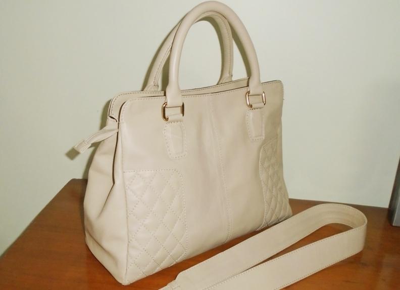 Women Designer Shoulder Bag