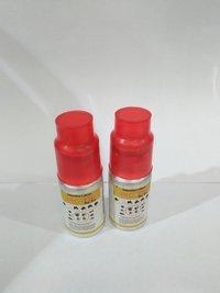 Deltamethrin 1.25%w/v