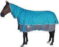 Horse Turnout Rugs And Combo