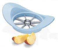 Apple Cutter (New)