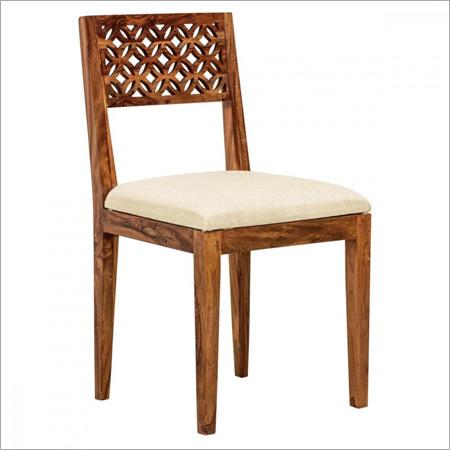Foam Seat Chair