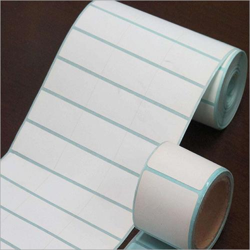 Solvent Based Pressure Sensitive Adhesives