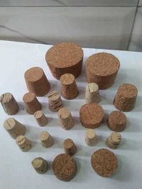 Customized Bottle Cork