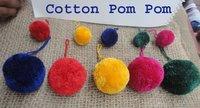 Pom Pom Ball