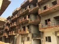 Katyani Hill View Apartments in NCR Faridabad