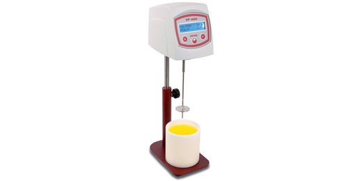 VISCOMETER VP 1000 M