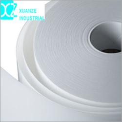 Polypropylene Manure Belts