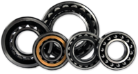 bearings group