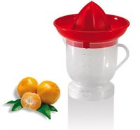 Orange Juicer ( Small )