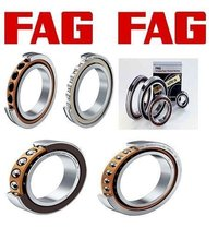 Ball-Bearing-of-Fag-Bearings-500x500