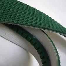 ITW Belt