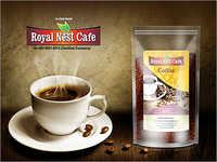 Pure Coffee