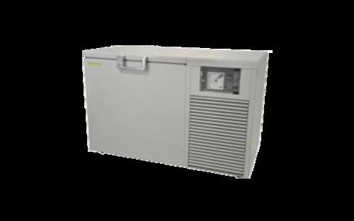 -150°C - Cryogenic Freezers