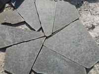 Basalt Polish