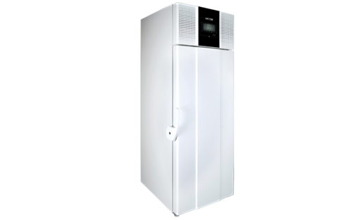 -90°C - Ultra Low Temperature Freezers
