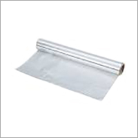 Silver Disposable Products