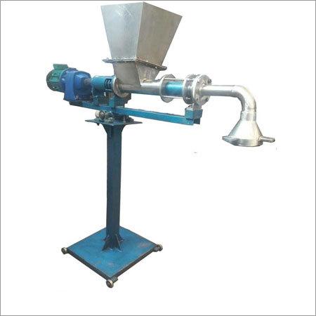 Rotor Stator Pumps