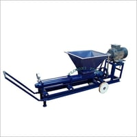 Grouting Pumps