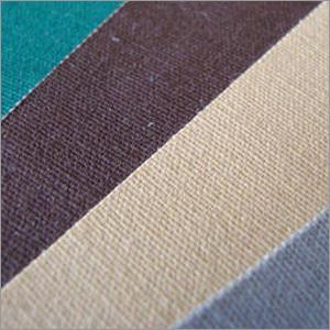 Textiles Fabric Cloth