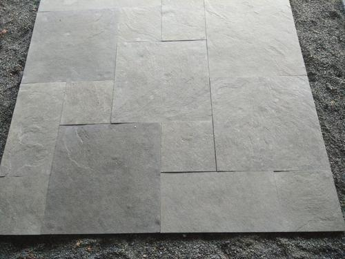 Karnul Grey Limestone