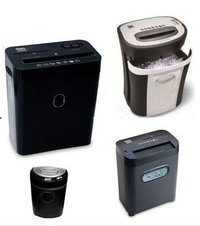 Kores Paper Shredder Price