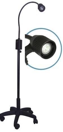 LED Examination Light