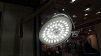 Mobile led light