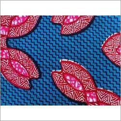 Cotton Mozambique Fabric