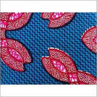 Cotton Mozambique Fabric