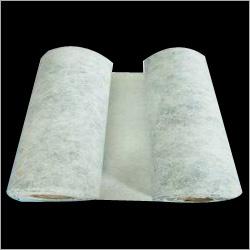 Antibacterial Non-woven Fabric Media