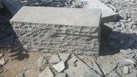 Limestone Trade