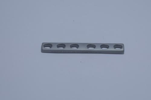 Self Compression Plate Small