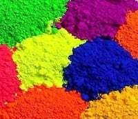 Kemion M Dyes