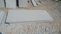 Sandstone Long Slabs