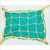 8mm Pp Rope Safety Net