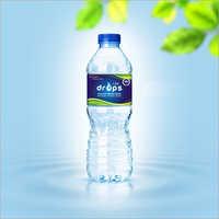 1L Life Drops Mineral Water