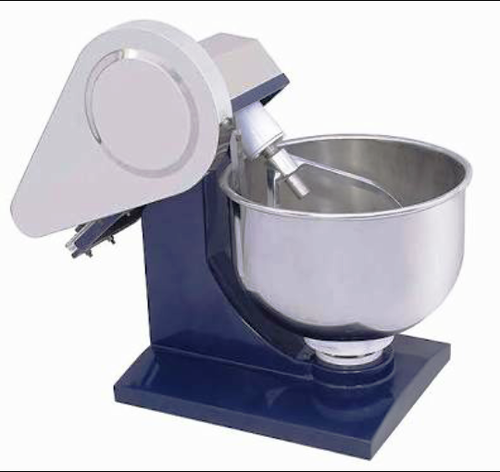 Kitchen & Canteen Equipment