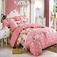 Comforter Set