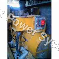 Dg Set Automatic Voltage Regulator