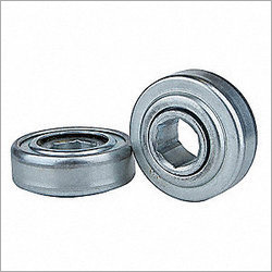 Overhead Slide Conveyor Bearing