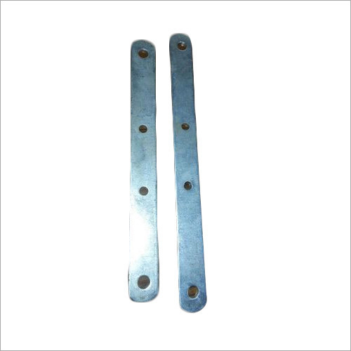 Overhead Conveyor Spare Parts