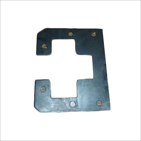 Overhead Conveyor Track Bracket