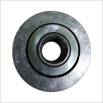 Overhead Conveyor Bearing