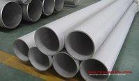 Super Duplex Pipes & Tubes