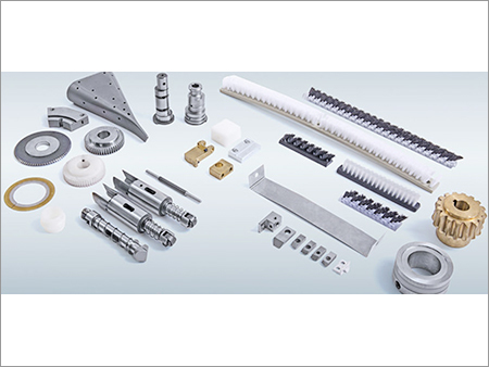 Prtinting Machine Special Parts