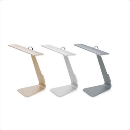 Rechargeable Eyeshield Ultrathin LED Desk Lamp