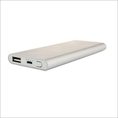 9000 mAh Portable Mobile Phone Power Bank