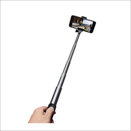 Aluminum Selfie Stick