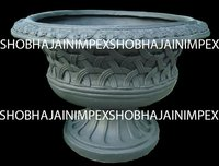Decorative Wedding Flower Pot